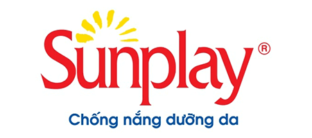 Sunplay Review